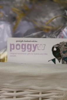 poggyw